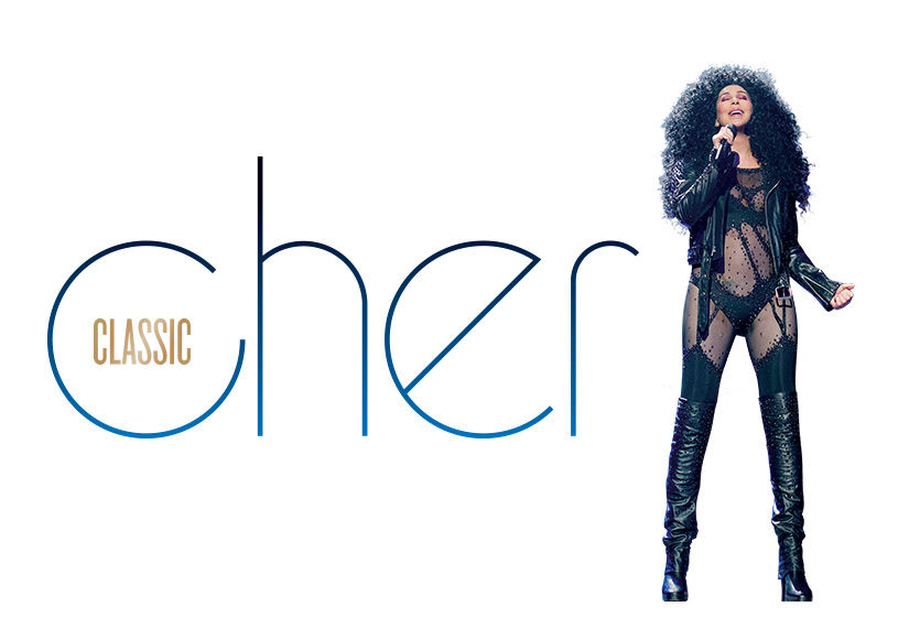 Extra's Cher Sweepstakes - Winners