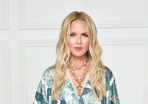 Rachel Zoe's Inspiration for Latest Collection, Plus: Fall Trends to Expect