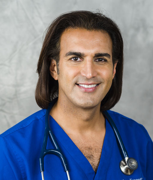 Dr-Sandy-Kapoor-Louis-Kravitz