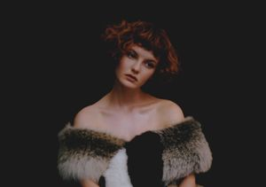 Kacy Hill Dishes on Her New Album, 'Like a Woman'