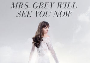 Steamy 'Fifty Shades Freed' Trailer Released – Watch Now!