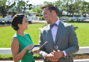 Are Chris Soules & Andi Dorfman Rekindling Their Romance?