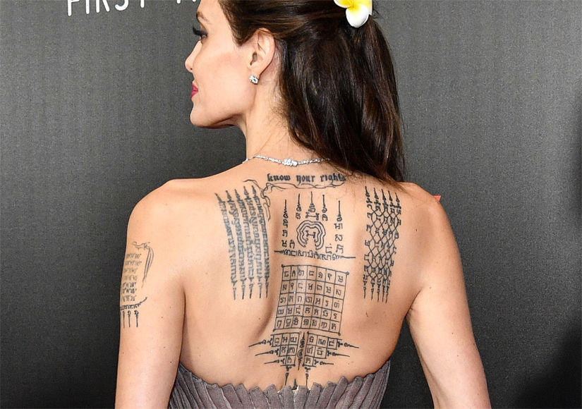 angelina-jolie-back-tattoo