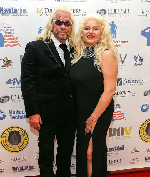 The Latest on 'Dog the Bounty Hunter' Star Beth Chapman's Condition After Surgery