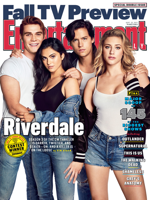 Riverdale-cover3
