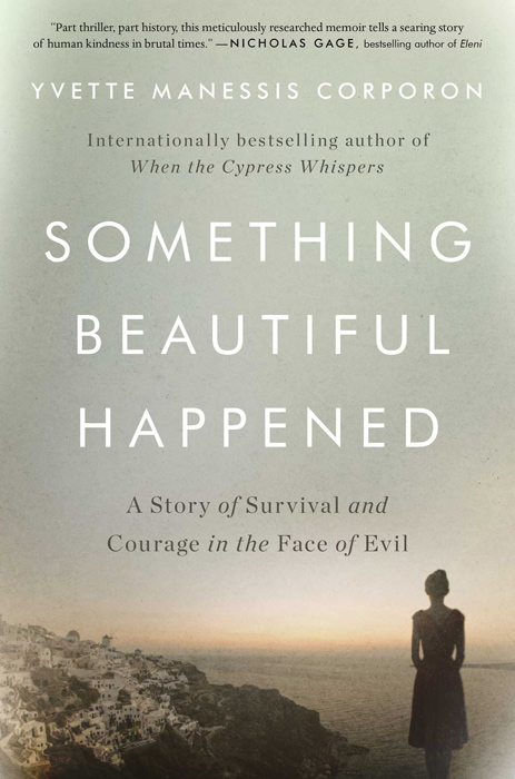 Something-Beautiful-Happened-cover-2