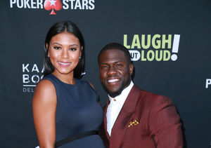 Kevin Hart Apologizes to Family After Alleged Extortion