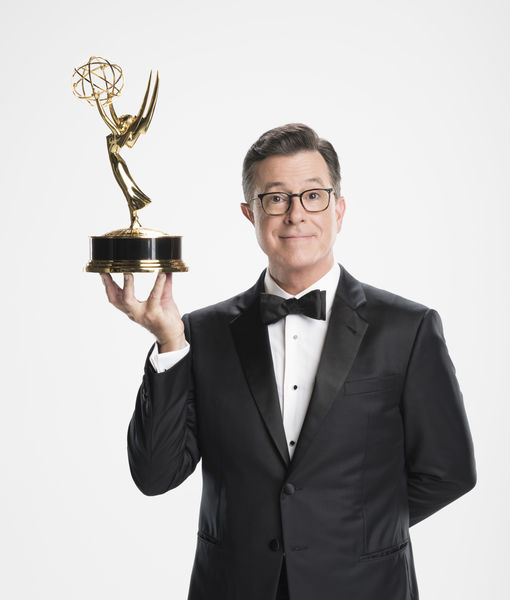 Emmy Winners 2017: The Complete List!