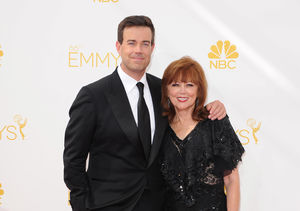 Carson Daly's Mother Pattie Unexpectedly Dies at 73