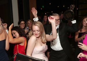 Pics! The 2017 Emmy Awards After-Parties