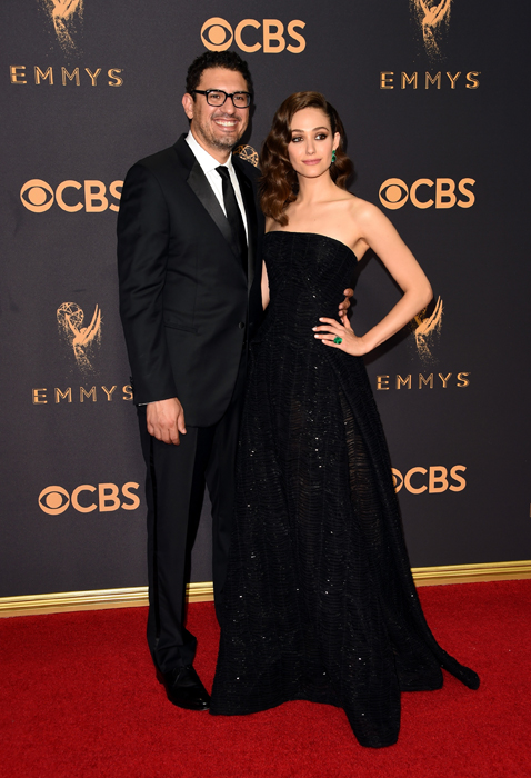 emmy-rossum-sam-esmail-resized