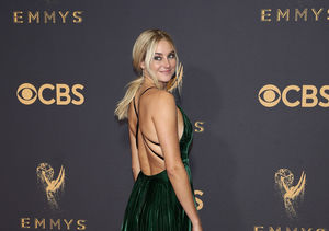 Emmy Fashion! It Was One Stunning Gown After Another on the Red Carpet