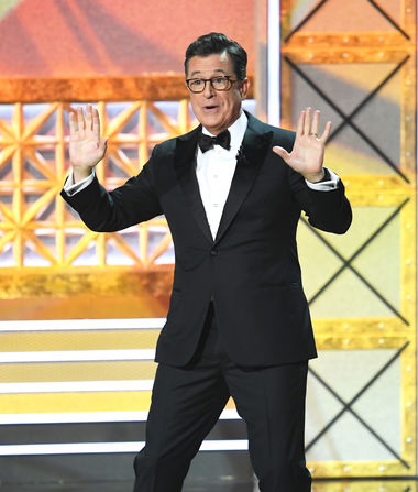 Emmy Awards 2017 Recap: Zingers, Speeches, Winners and More!