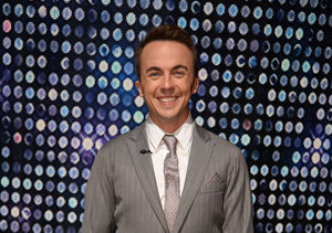 Frankie Muniz Reveals Painful Injuries He Suffered in Crash on…