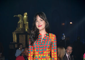 Is Dakota Johnson Dating Gwyneth Paltrow's Famous Ex?