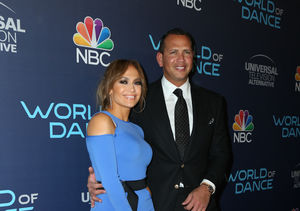 How Jennifer Lopez & Alex Rodriguez Make It Work