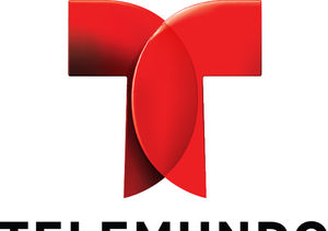 Primetime Win! Telemundo Is the Top Spanish Language Network