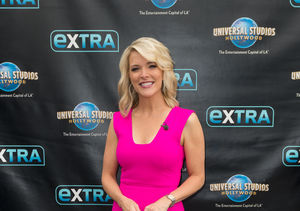 Megyn Kelly Reveals Her Surprising Fear
