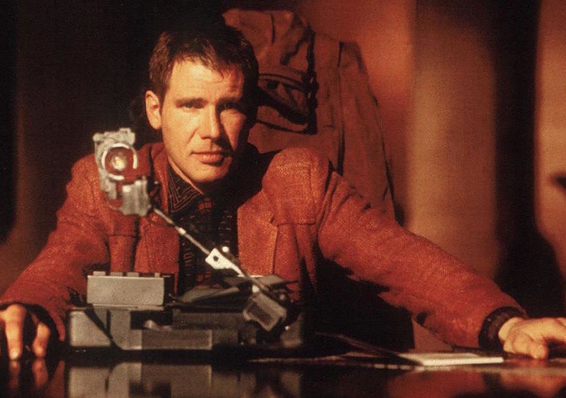 Denis Villeneuve Says There's Only One Version of Blade Runner 2049
