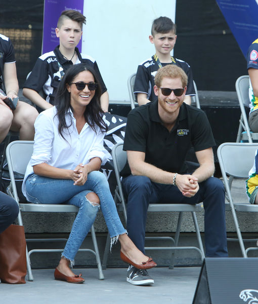 meghan-markle-harry-splash