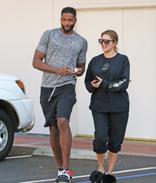 khloe-kardashian-tristan-thompson-backgrid