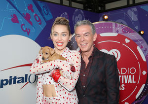 Why Miley Cyrus Can't Adopt More Dogs