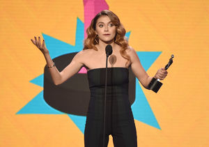A Full List of Streamy Awards 2017 Winners