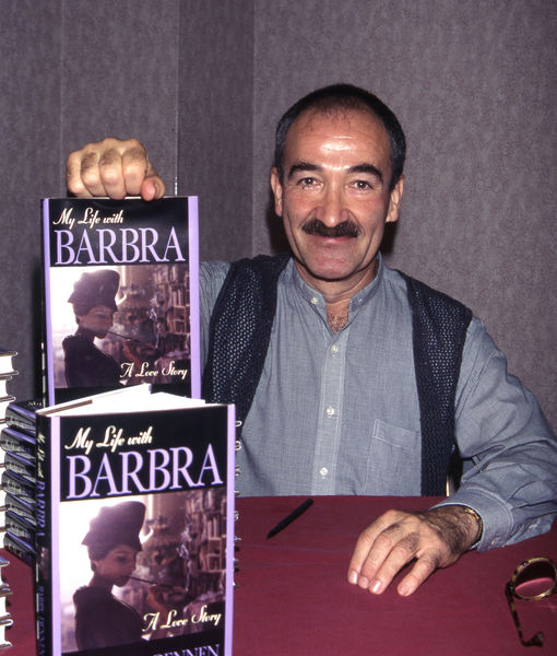 Barry Dennen Dead at 79