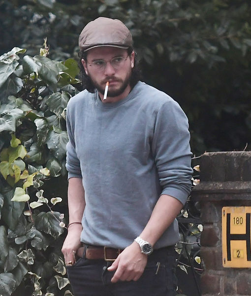 kit-harington-splash-news