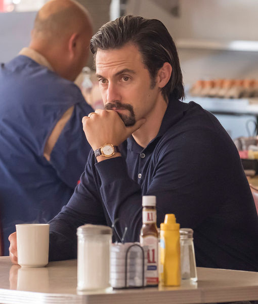'This Is Us' Premiere Reveals How Jack Dies
