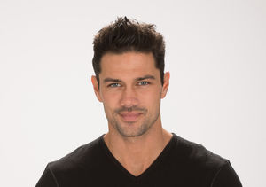 Ryan Paevey Dishes on His New Movie