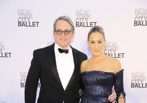 Sarah Jessica Parker Confirms There Will be No 'Sex and the City 3'