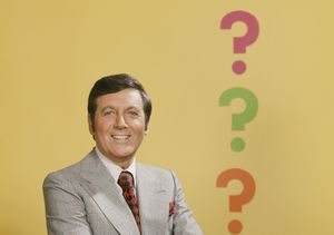 Monty Hall, Original 'Let's Make a Deal' Host, Dead at 96