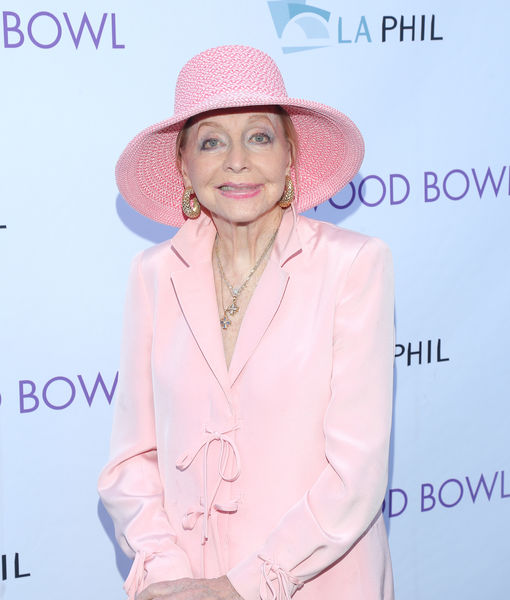 Anne Jeffreys, 'General Hospital' and 'Topper' Star, Dead at 94