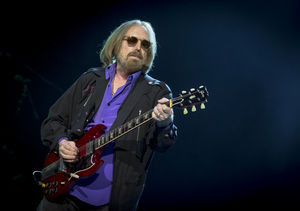 Tom Petty's Death Certificate Released — What It Revealed