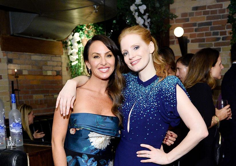 Meg Ryan Talks Teaming Up With Tom Hanks For New Movie