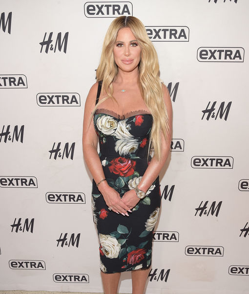 Kim Zolciak-Biermann Is Contemplating Baby #7