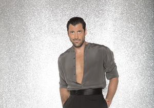 Maksim Chmerkovskiy Apologizes for 'Dancing with the Stars' Absence