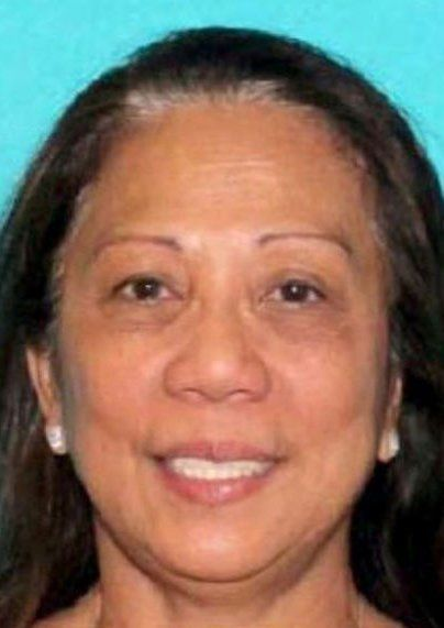 New Video and Details Emerge of Las Vegas Gunman's Reported Girlfriend