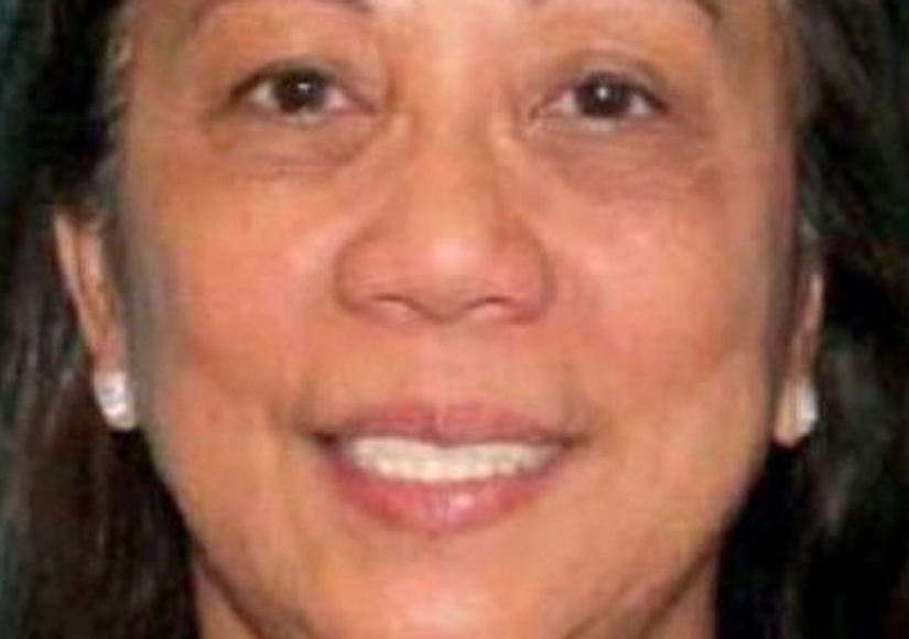 Las Vegas Gunman's Girlfriend Releases Statement