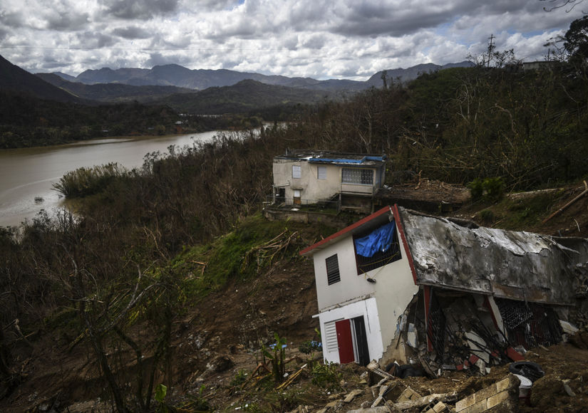 How to Help Operation Puerto Rico Care-Lift