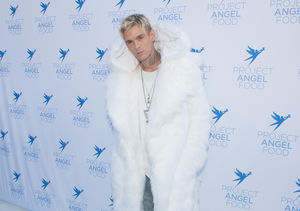 Why Aaron Carter Cut His Rehab Stint Short
