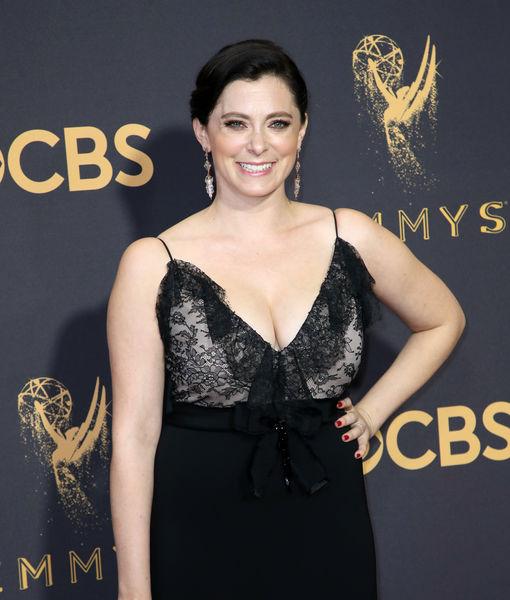 Rachel Bloom Gives the Scoop on 'Crazy Ex-Girlfriend' Season 3