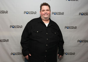 Ralphie May's Cause of Death Revealed