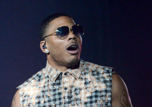 Rapper Nelly Calls Rape Allegation 'False and Defaming'