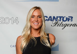 Surfer Bethany Hamilton Pregnant with Baby #2 — See Her Cute Announcement!
