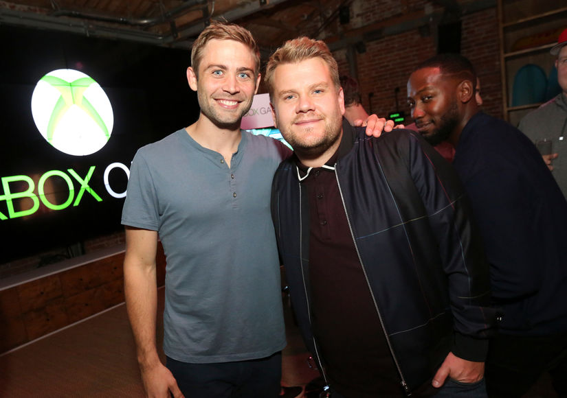 james-corden-cody-walker.JPG