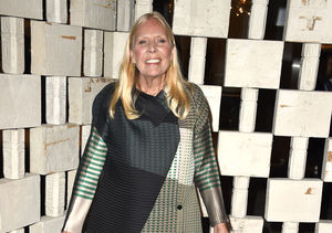 Joni Mitchell Opens Up About Battle with Rare Disease