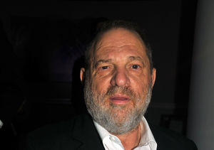 Academy Votes to Expel Harvey Weinstein, Brother Unloads