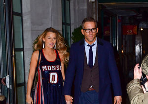 Ryan Reynolds' Epic Clapback at Blake Lively Marriage-Trouble Rumor